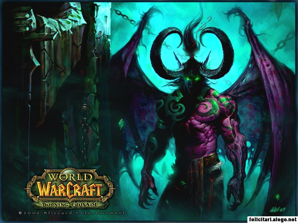 http://felicitari.alege.net/wallpapers/games/mari/world-of-warcraft-the-burning-crusade_1024.jpg