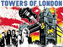 The Towers Of London