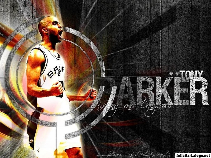 san antonio spurs wallpaper. Guard San Antonio Spurs