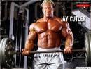 Jay Cutler Ifbb Pro Bodybuilding